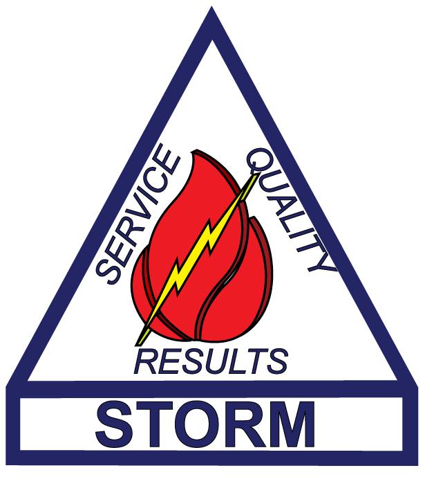 StormLogo