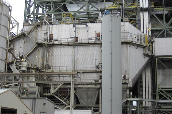 capabilities-precipitator-3x