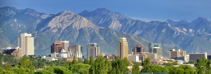 Salt-Lake-City-skyline