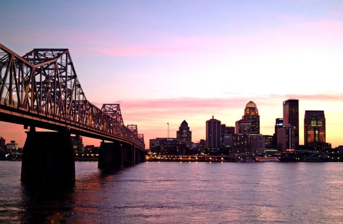 downtownLouisville