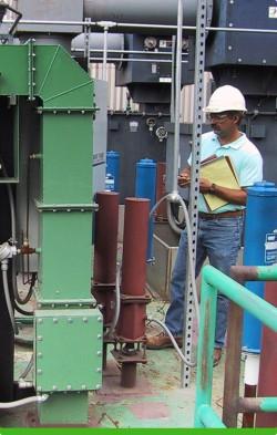 precipitator-inspection-leaders